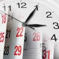 formation gérer son temps et ses priorités
