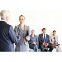 Matinée d'info auto-entrepreneur_iStock