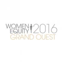 Première édition Grand Ouest du Palmarès Women Equity