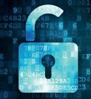 Club Affaires Atlantique sécurité données information