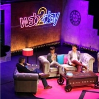 Web2day_2016