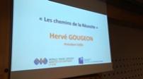 Conférence-Hervé-Gougeon-WTCNA-8juin2017
