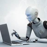Soirée Intelligence Artificielle, Big Data, Robotisation Dorices Développement Vallet