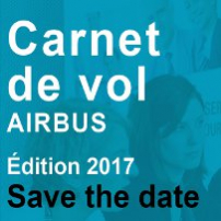 carnet_de_vol_airbus_2017