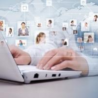 formation Définir sa stratégie webmarketing Pornic