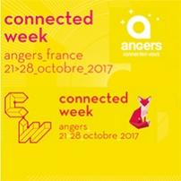 Connected Week