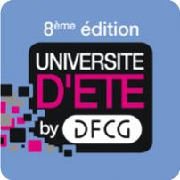 DFCG-université-été-CCI