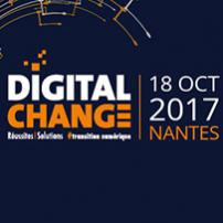 Digital Change 2017