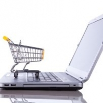 Formation bases création site e-commerce Pornic