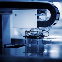 Rdv 3D pour l'industrie