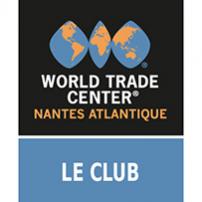 """Soirée spéciale """"success stories"""" à l'international"""