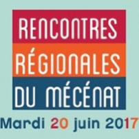2ème édition rencontres régionales du Mécénat