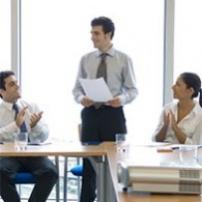 parler en public formation Ancenis