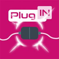 Lancement Plug IN #2