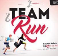 Team & Run Ancenis 2017