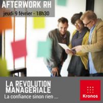 afterwork-rh