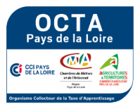 OCTA_Pays_de_la_Loire