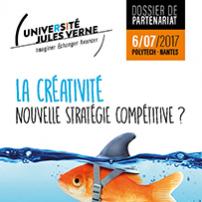 Université Jules Verne 2017