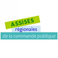 Assises régionales de la commande publique en Pays de la Loire