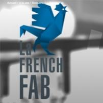 French Fab Loire-Atlantique
