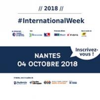 International-Week-Nantes