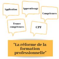 Rencontre_réforme_formation_professionnelle_CCI