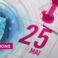 réunion-informations-salorges-13-mars-2018