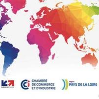 International  : quelles ambitions pour les entreprises ligériennes ?