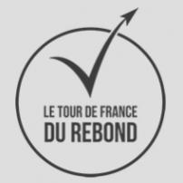 Le Tour de France du Rebond