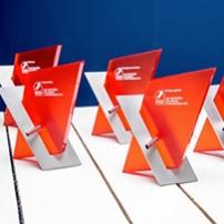 Trophées de design stratégique 2018