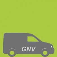 Matinée d'information sur le GNV