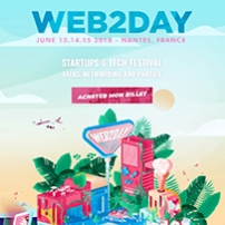 Web2day 2018