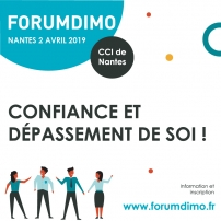 Forum-Dimo-Grand-Ouest-cci