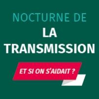 Nocturne de la transmission