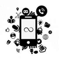 APP Mobile 2.0