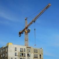 Du business pour les entreprises du bâtiment en Loire Atlantique