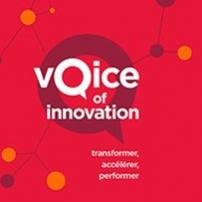 Transformation et innovation