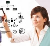 1h chrono pour tout savoir sur la formation Diriger en PME-PMI