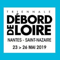 Débord de Loire : l'événement