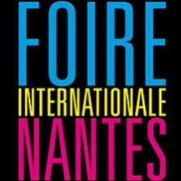 Foire Internationale de Nantes