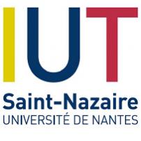 IUT_Saint-Nazaire_Université_de_Nantes