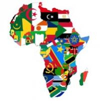 Mission Afrique de l'Ouest