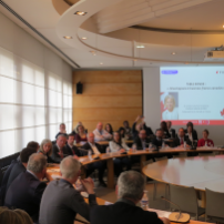 table-ronde-Canada-avril2019-CCINantes