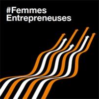 """Lancement de l'appel à candidature du programme """"Femmes Entrepreneuses"""""""