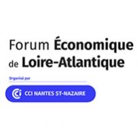 Forum Economique de Loire-Atlantique