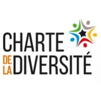 Tour de France de la Diversité