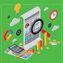 Assurer mon entreprise, méthode, diagnostic et choix des garanties