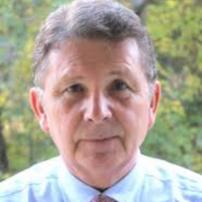 Thierry Garcin