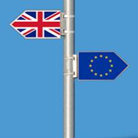 Export : N'abandonnez pas vos projets au Royaume-Uni !