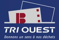 #Paroles de Chef d'Entreprise : Tri Ouest à Châteaubriant